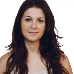 Aurora Díaz
