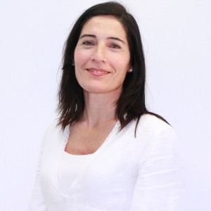 Maribel Castro