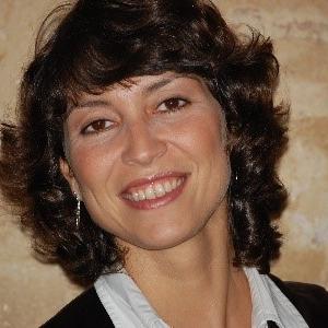 Laura Gómez Ruiz