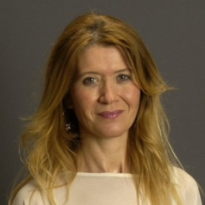 Elena Baena