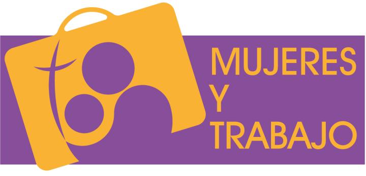 SEMINARIO INTERNACIONAL DE ESTUDIO 'MUJERES Y TRABAJO'