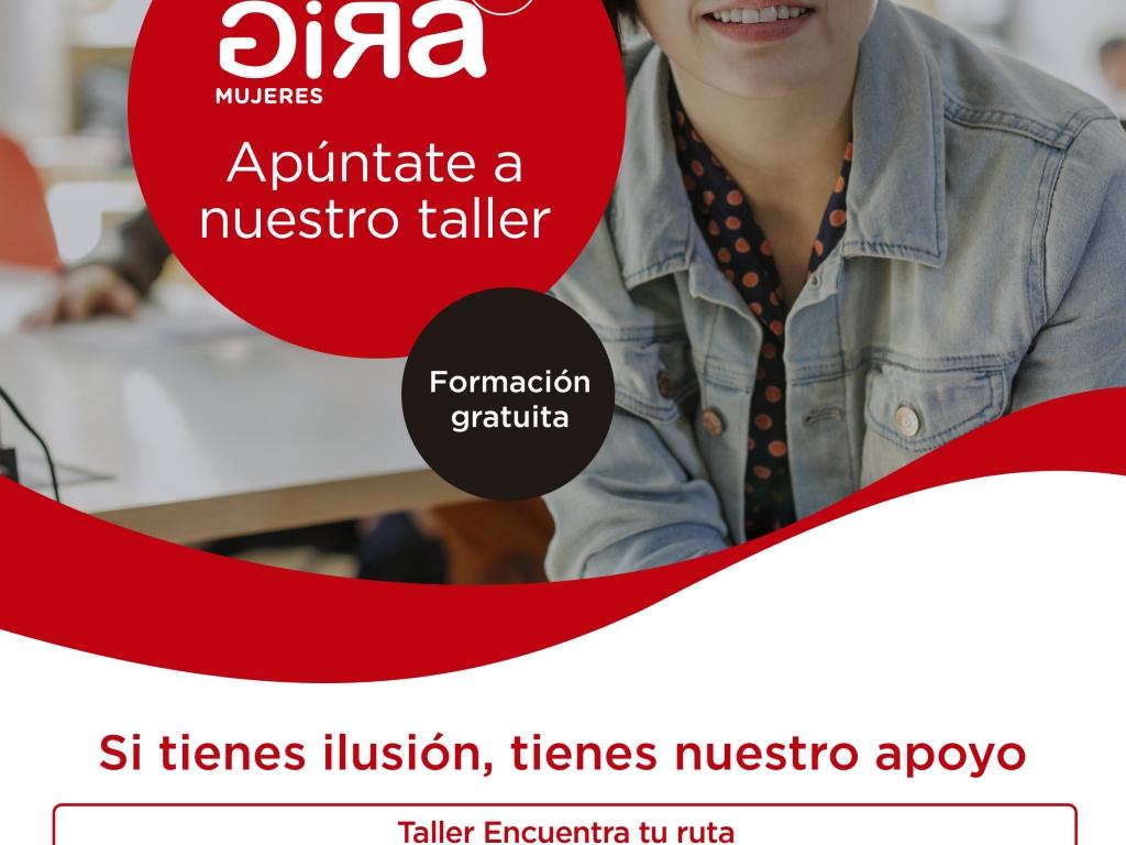 STACIA CONSULTORES PARTICIPA EN LA PRESENTACIÓN DEL PROYECTO GIRA MUJERES DE COCA-COLA