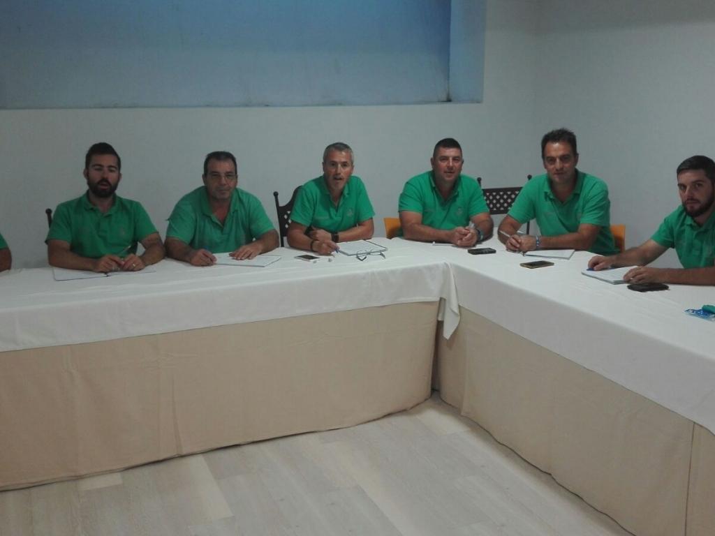 LAS CLAVES DE LA APLICACIÓN DE PRODUCTOS FITOSANITARIOS PARA CLUB PINEDA