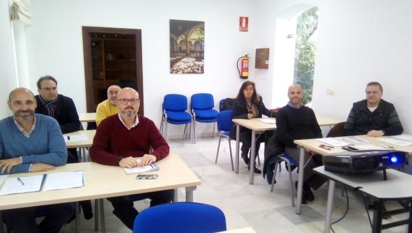 Foto Grupo (3)