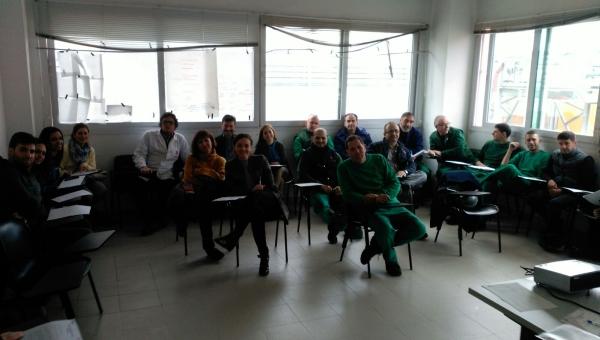 ANÁLISIS DE ACCIDENTES Y ELEMENTOS DE AUTOPROTECCIÓN PARA DESTILACIONES BORDAS CHINCHURRETA