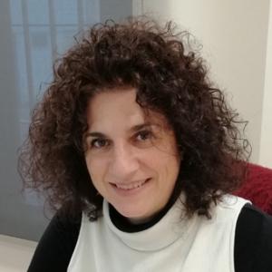 Esther Gómez García