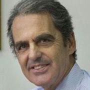Javier Zumárraga
